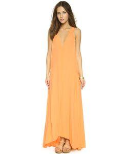 FLYNN SKYE | Платье Amber