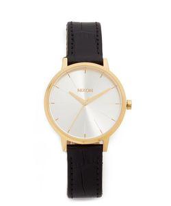 Nixon | Часы Kensington