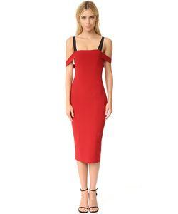 Cinq A Sept | Платье Nova
