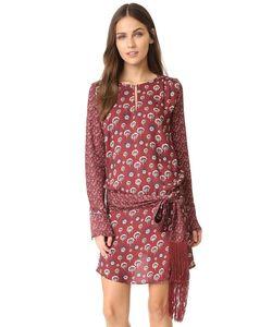 Warm   Платье Laurel