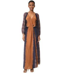 TRYB212 | Платье Natalie