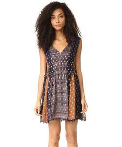 TRYB212 | Платье Vika