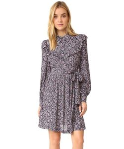 JILL STUART   Платье Pyper
