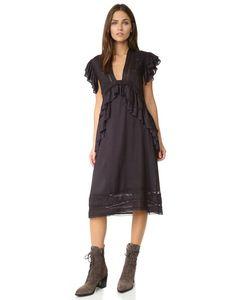 Maria Stanley | Платье Kelsey