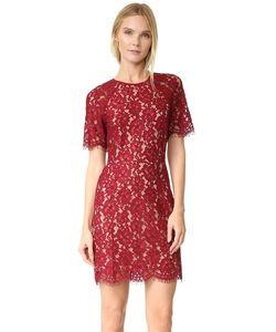 WAYF | Кружевное Платье Spencer