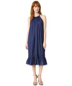 TRYB212 | Платье Freja