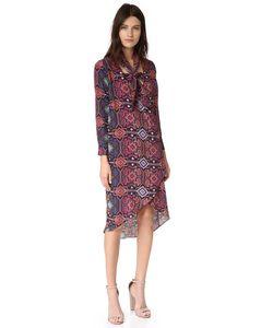 Sam&Lavi | Платье Cadee