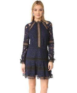 Alexis | Платье Nancy