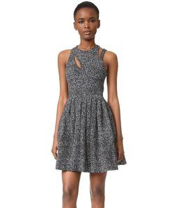 Cinq A Sept | Платье Pandora