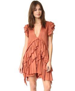 Maria Stanley | Платье Frades