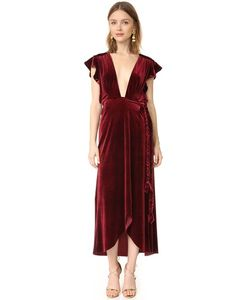 MISA | Платье Carolina