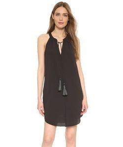 COOPER & ELLA   Платье Без Рукавов