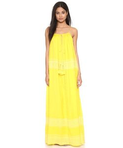 TRYB212 | Платье Donna