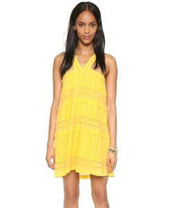 dRA | Платье Shanna