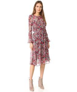 Sam&Lavi | Платье Naima