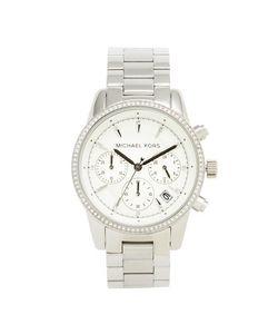 Michael Kors | Часы Ritz