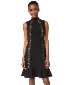 Rebecca Taylor | Платье Без Рукавов