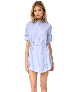 Thayer   Платье-Рубашка
