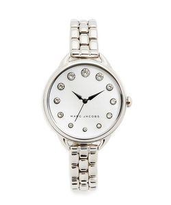 Marc Jacobs   Часы Betty