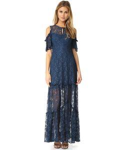 Nanette Lepore | Вечернее Платье Song