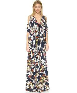 TRYB212 | Платье Jaden