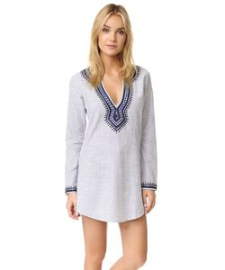 Thayer | Star Tunic