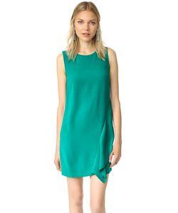 Diane Von Furstenberg | Платье Wylda
