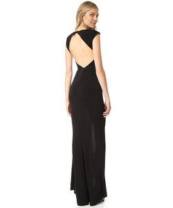 Rachel Zoe | Adriana Ii Mermaid Maxi Dress