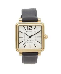 Marc Jacobs | Часы Vic