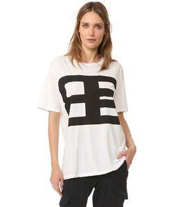 BAJA EAST | Logo T-Shirt