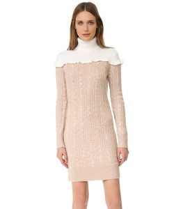 Club Monaco | Panthea Dress