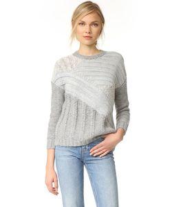 Current/Elliott | The Sweater