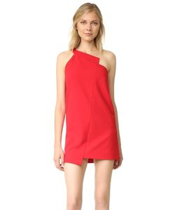Michelle Mason | Платье С Открытым Плечом