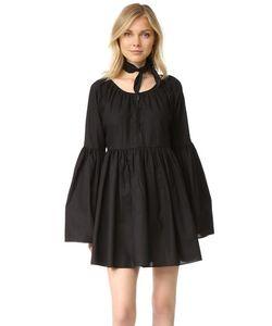 MLM LABEL   Платье Edison
