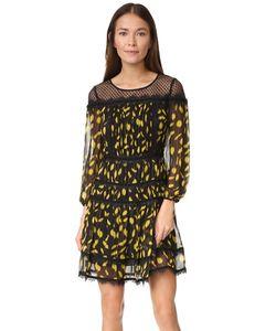 Diane Von Furstenberg | Платье Jamie