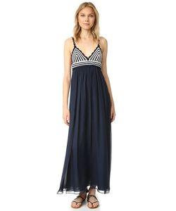 Diane Von Furstenberg | Платье Jade От Dvf