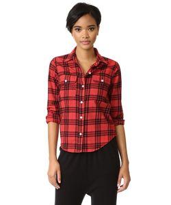 Sundry | Double Pocket Shirt