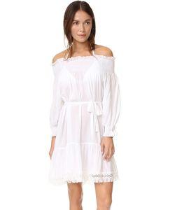 Thayer   Платье J Love
