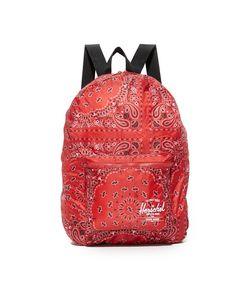 Herschel Supply Co. | Компактный Рюкзак Daypack