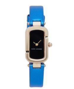 Marc Jacobs | Часы Jacobs