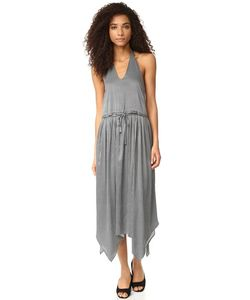 Rachel Comey | Frankie Dress