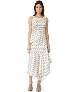 Acler | Платье Harlan