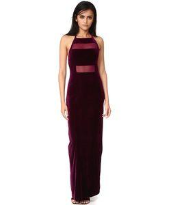 Bailey 44 | Платье Shalom