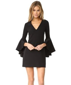 Milly | Платье Nicole