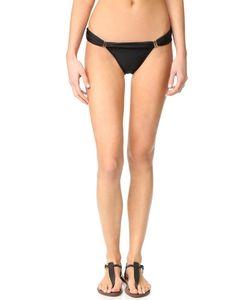Vix Swimwear | Плавки Бикини Bia