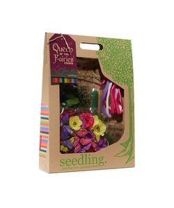 Gift Boutique   Набор Для Творчества Корона Королевы Фей
