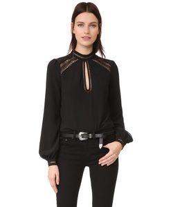 Tularosa | Блуза Coco