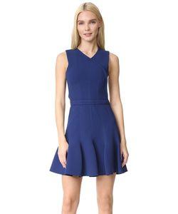 Carven | Платье