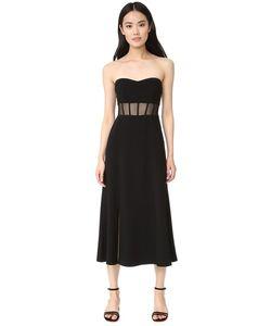 Cinq A Sept | Платье Honora