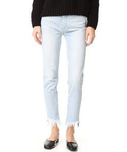 Mih Jeans | Mimi Skinny Jeans